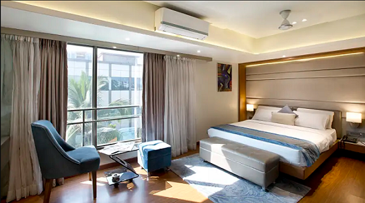 https://www.ogabnb.com/images/hotels/wwr3xas564jerqz0awiu.png