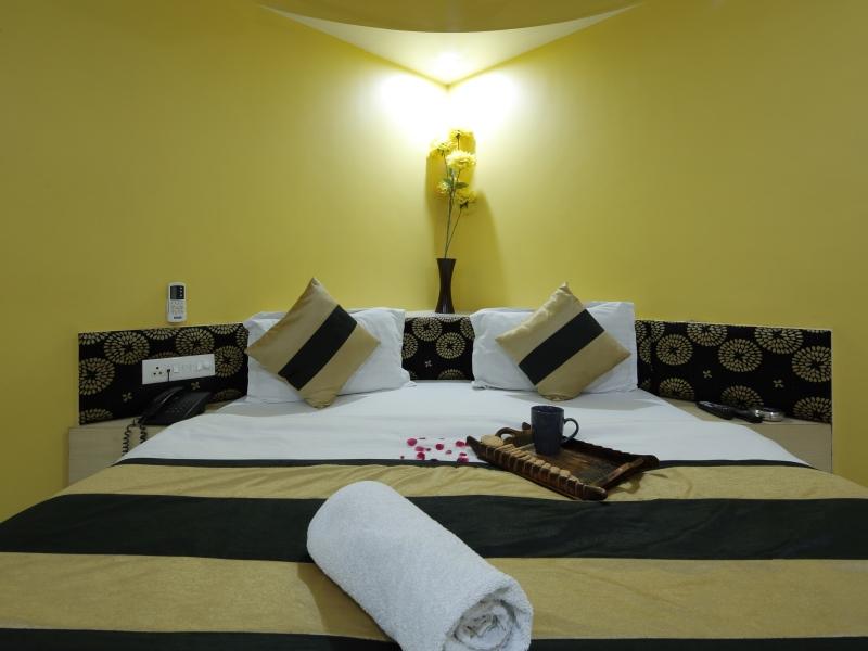 https://www.ogabnb.com/images/hotels/x0yy2cwqcva2g6kx8sxn.jpg