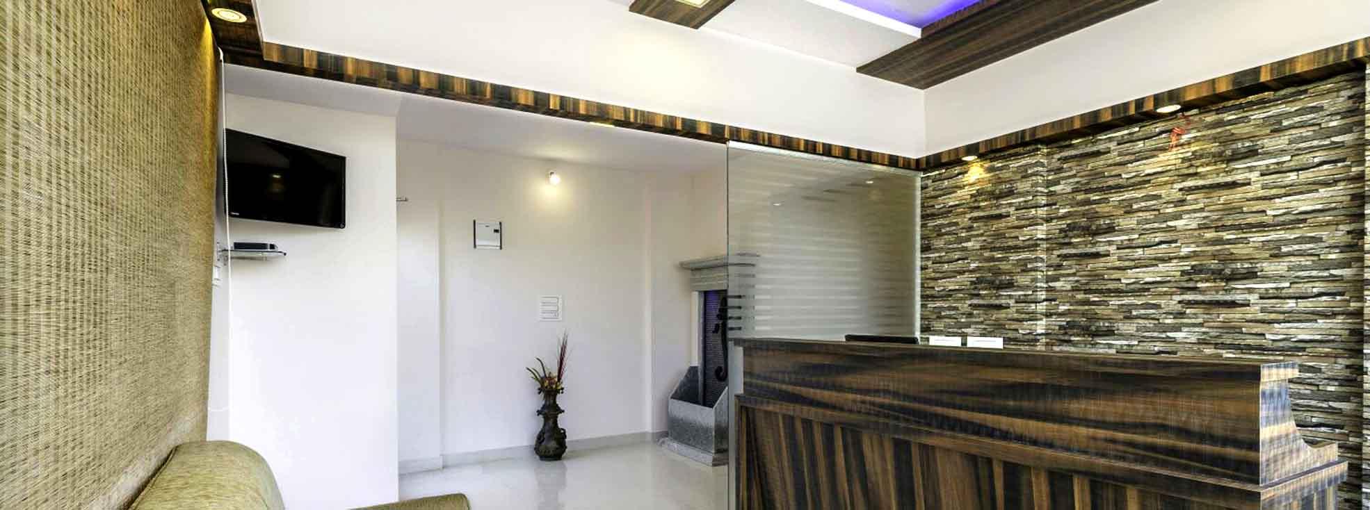 https://www.ogabnb.com/images/hotels/xncuuk20mjlms5nbmnl7.jpg