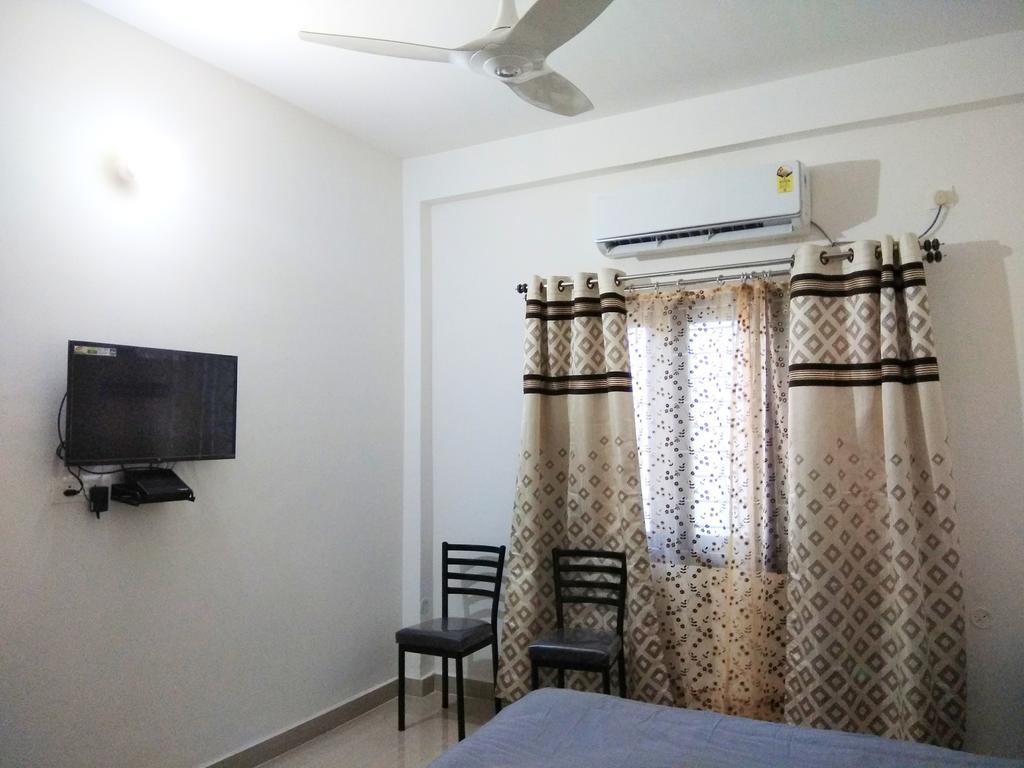 https://www.ogabnb.com/images/hotels/xpv563x9srnd5uecldac.jpg