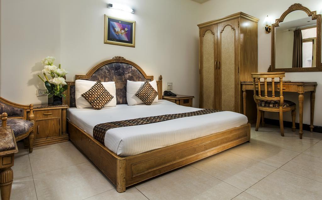 https://www.ogabnb.com/images/hotels/xqna1j4r6pjrv885ppfm.jpg