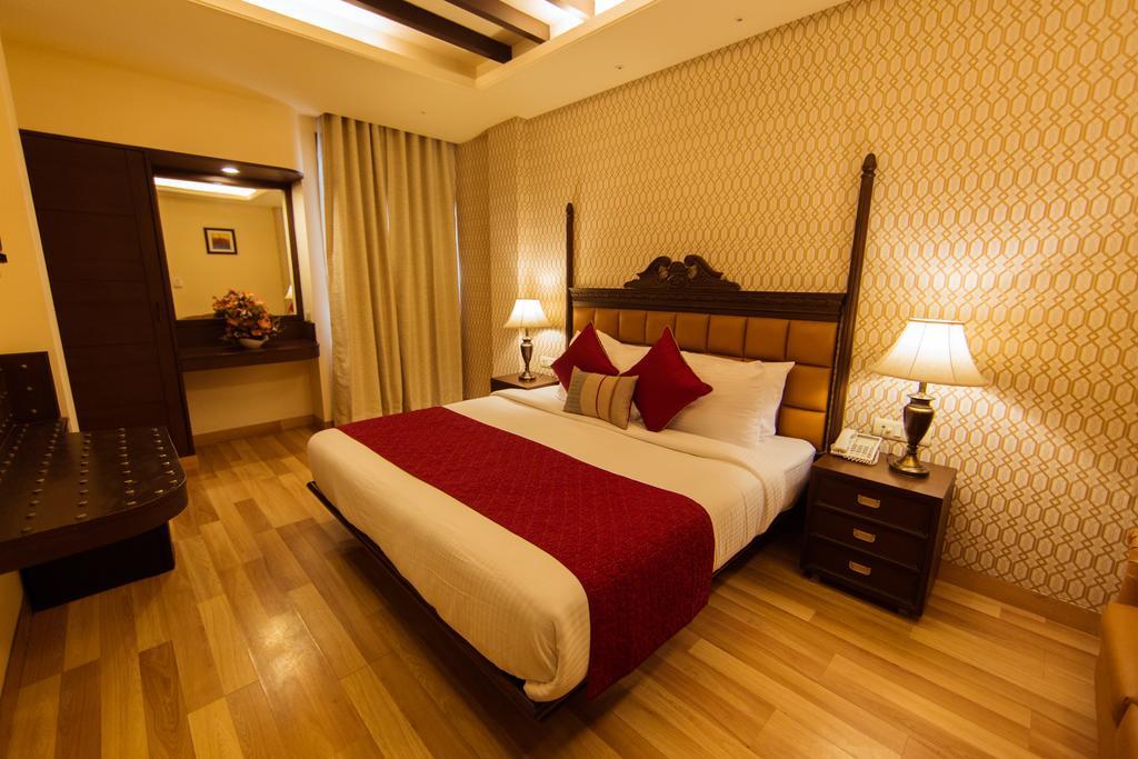 https://www.ogabnb.com/images/hotels/xyht1j3522ki2hr25x60.jpg