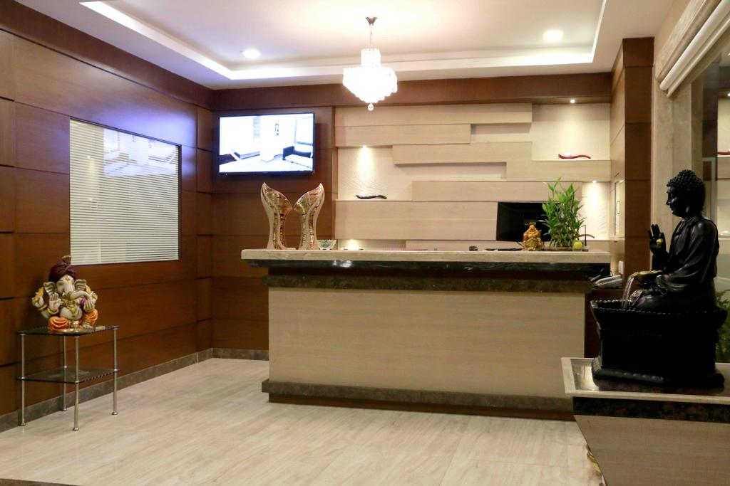 https://www.ogabnb.com/images/hotels/xywl7xxkfbl4y4g854pm.jpeg