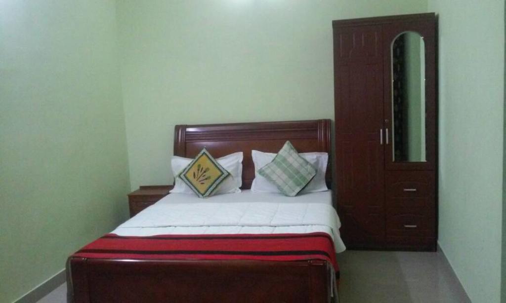 https://www.ogabnb.com/images/hotels/y0n7l3cpkdimclm3qsb5.jpg