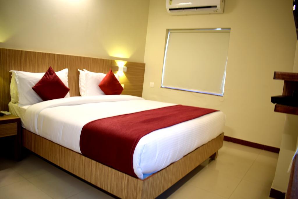 https://www.ogabnb.com/images/hotels/y7v4r005o4uzbbcfaha6.jpg