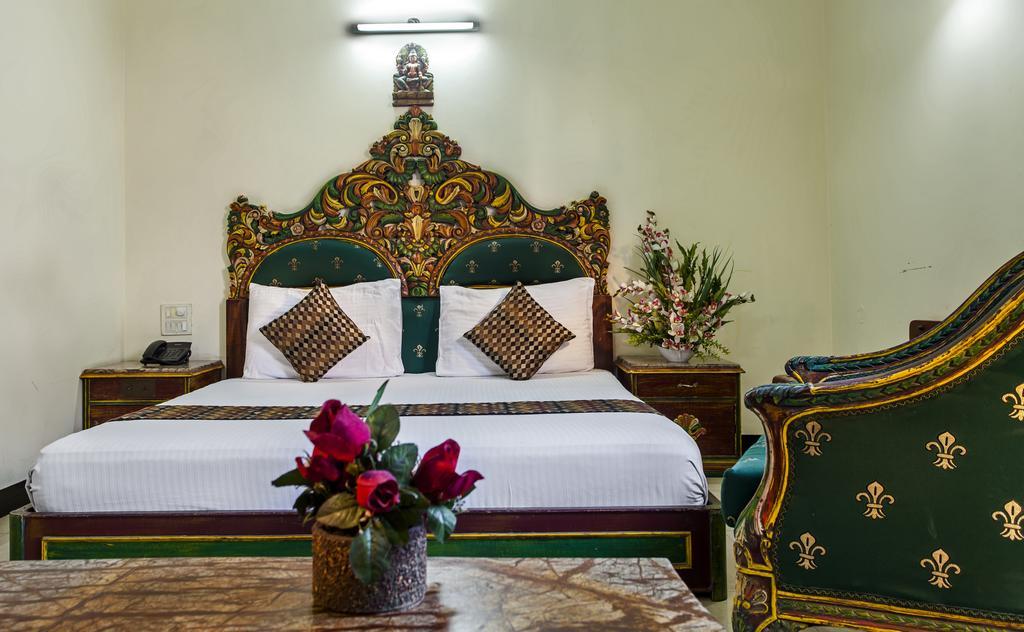 https://www.ogabnb.com/images/hotels/yadtl8mxkpaoqysbldtl.jpg