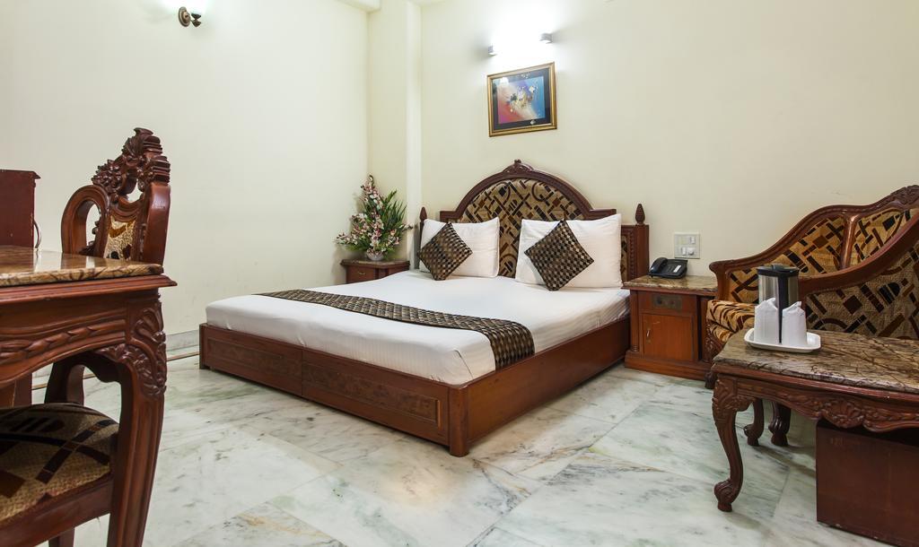 https://www.ogabnb.com/images/hotels/yhyd6gs4nk2myfyxyeh1.jpg