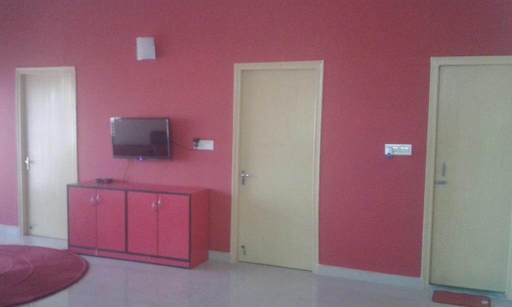 https://www.ogabnb.com/images/hotels/yjiq91hcys9dbhtnh5xc.jpg
