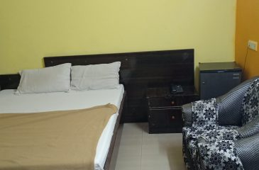 https://www.ogabnb.com/images/hotels/yuepci002h925csy9k8q.jpg