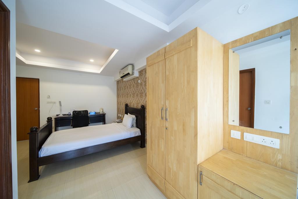 hotels yuzti2r4bt0z6fa2hgdq.jpg
