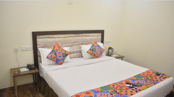 https://www.ogabnb.com/images/hotels/ywtfkw9nyefisx5olvpe.png