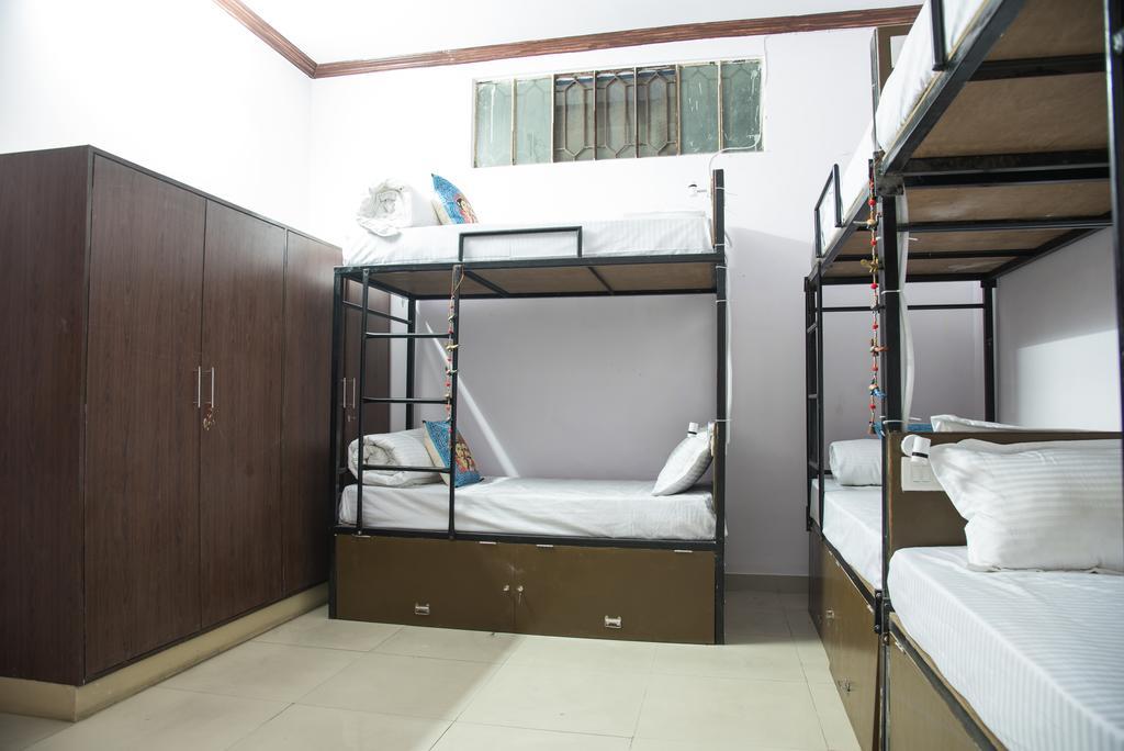 https://www.ogabnb.com/images/hotels/yx580zq9tfe81ip04i9r.jpg