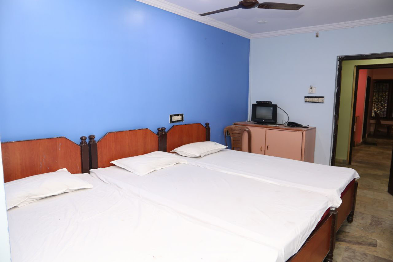 https://www.ogabnb.com/images/hotels/z1mlhiasyjjtrx88cw90.jpg