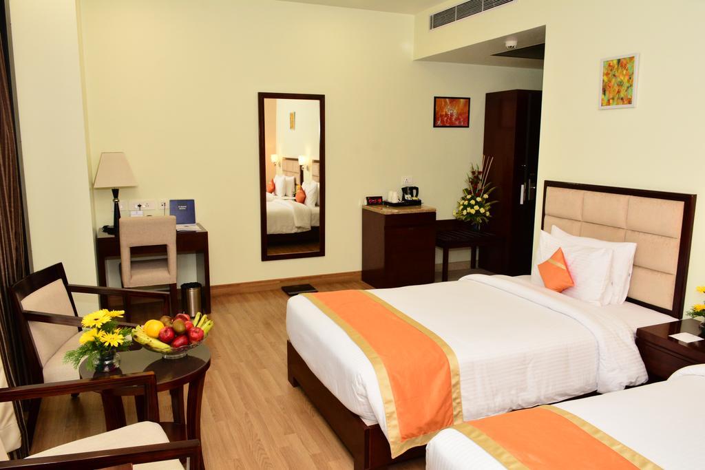 https://www.ogabnb.com/images/hotels/z2wog9rh8zb1rhpkanvh.jpg