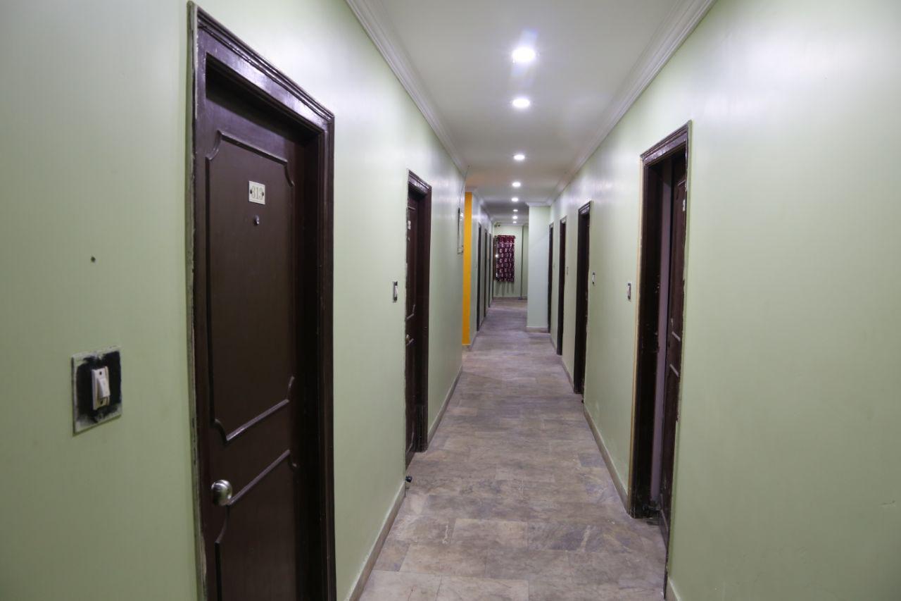 https://www.ogabnb.com/images/hotels/ziuhpuf8nf54ybejer67.jpg