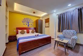 https://www.ogabnb.com/images/hotels/zj65n0bmk0errlzppy9k.jpg