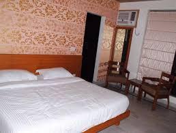 hotels zmz7db21wdioweiifl8c.jpg