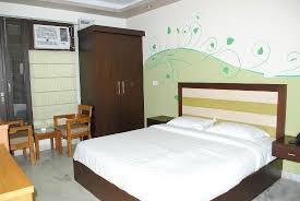 hotels zqktw4a4fes2c3hp31c9.jpg